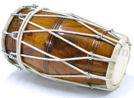 dholak-1-small