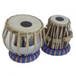 tabla- by vadya