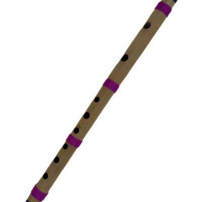 bamboo-flute-concert