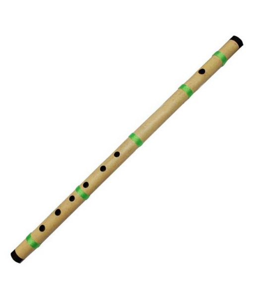 bamboo-flute-performance