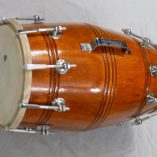 buy-dholak-for-performance-divya-vadya-online-store