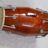 buy-dholak-for-players-divya-vadya-delhi-india