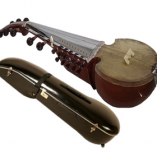 buy-online-sarod-instrument-for-player-low-price-online-store