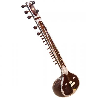 buy-online-sitar-for-players-at-low-cost-price