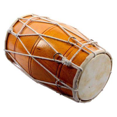 dholak-performance-vadya.in
