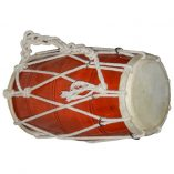 dholak-players-vadya.in