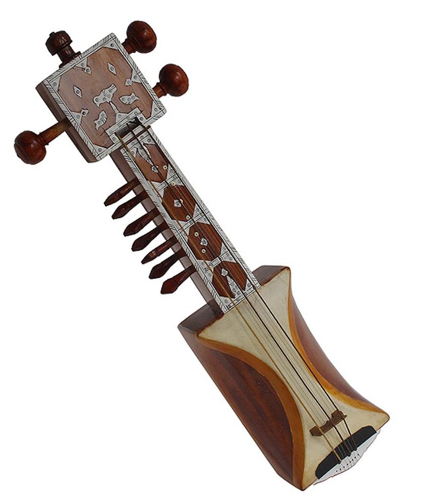Online music instrument shop