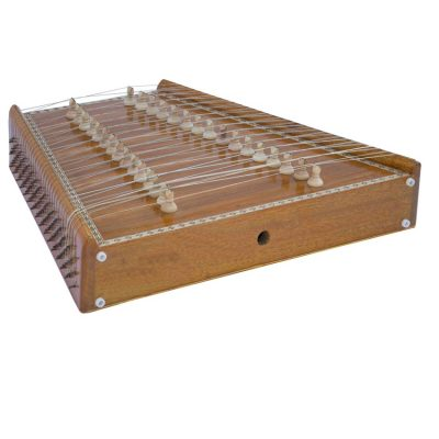 santoor-player-vadya.in