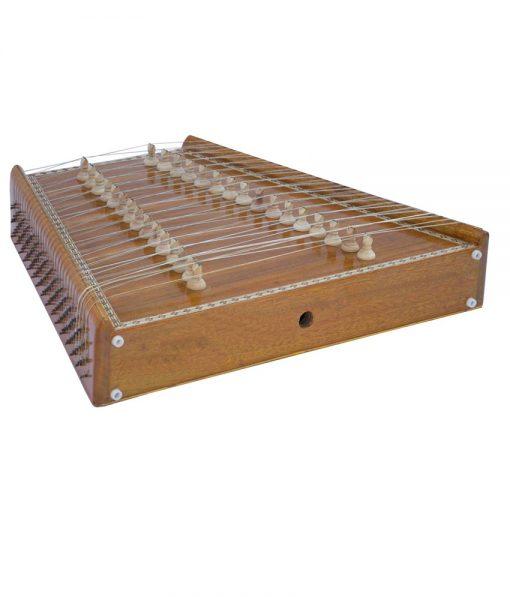 santoor-player-vadya.in