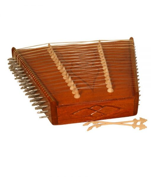santoor-concert-vadya.in
