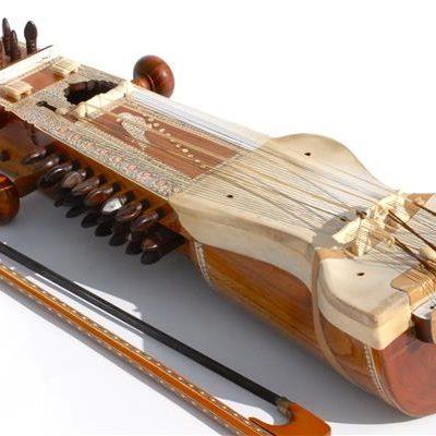 sarangi-concert-vadya.in