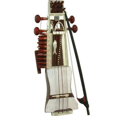 sarangi-learner-vadya.in