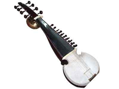 sarood-players-divyavadya