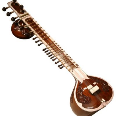 sitar-players-vadya.in