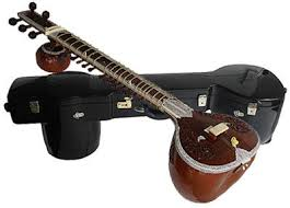 sitar-concert-vadya.in