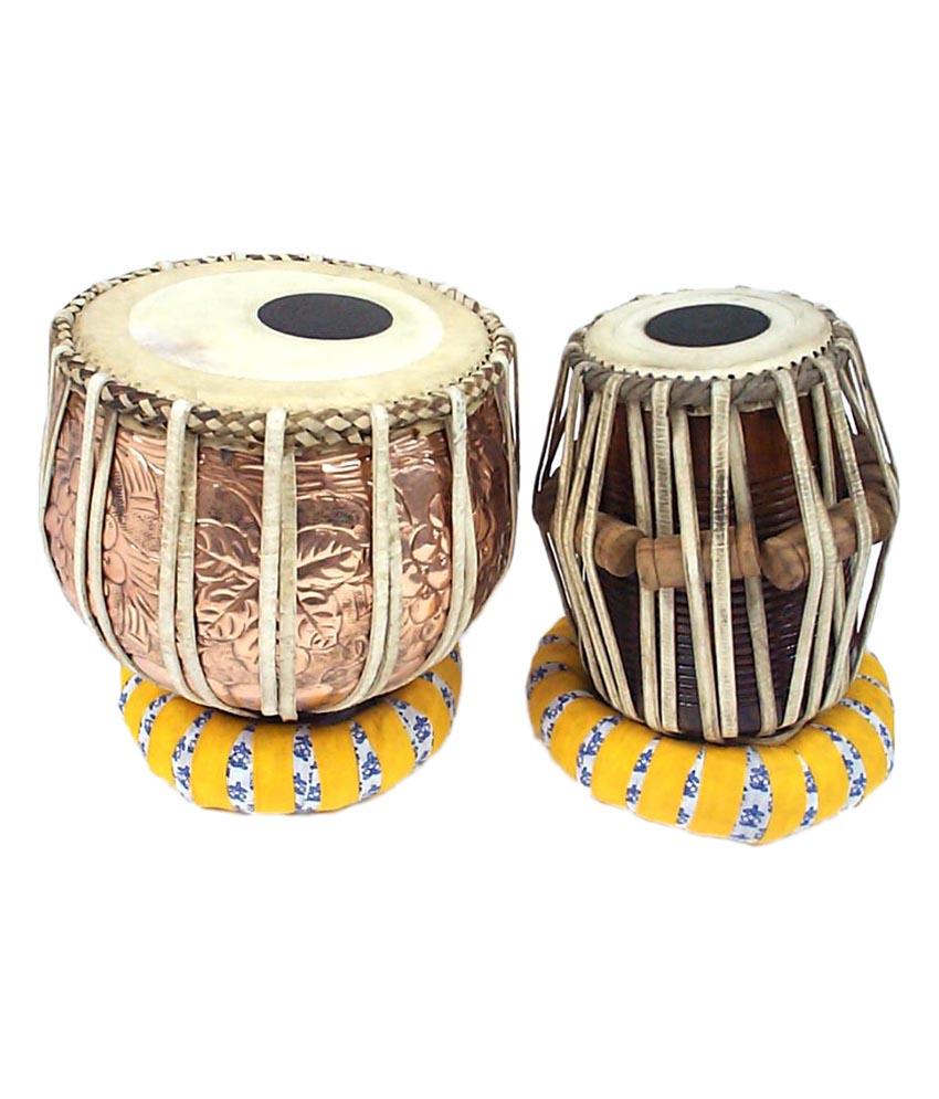 tabla- by vadya