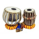 tabla-concert-vadya.in