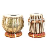 tabla-performance-vadya.in