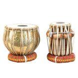 tabla-performance-vadya.in