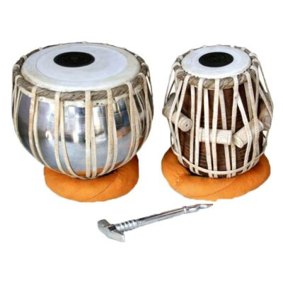 tabla-players-vadya.in