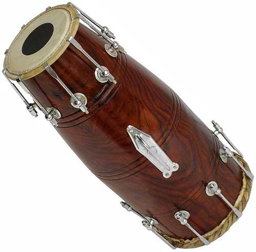 naal-for-beginners-vadya