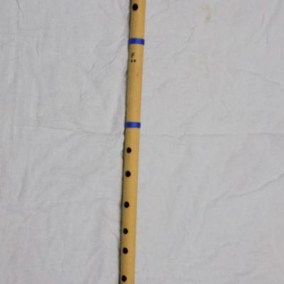 buy-f-scale-bansuri-flute