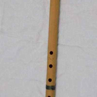 buy-online-all-c-scale-bansuri-flute-online-delhi-music-instrument-store