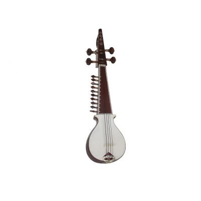 buy-online-rabab-for-beginners-with-affordable-low-cost-price