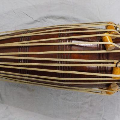 buy-online-mridangam-divya-vadya-music-store