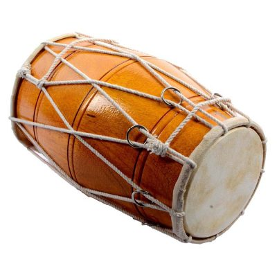 buy-rope-dholak-for-concert-online-music-instrument-store