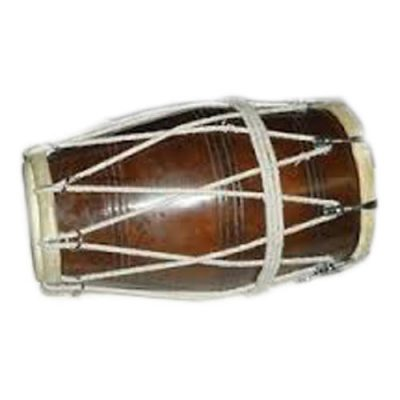 buy-rope-dholak-online-for-performance-players