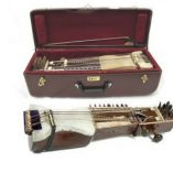 buy-fiberglass-sarangi-carry-case