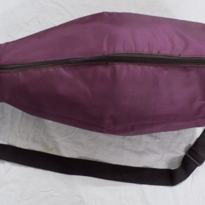 pakhawaj-bag-400x400