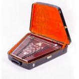 santoor-instrument-carry-case-400x400