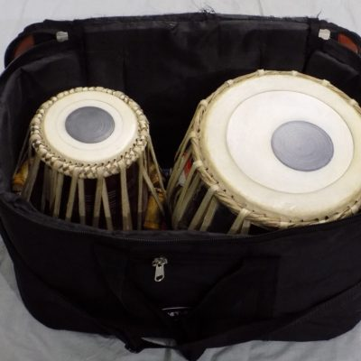 tabla-carry-bag-400x400