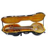 veena-fiber-glass-carry-case-400x400